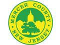 Mercer County Frosh/Soph Meet
