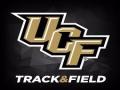 UCF Black & Gold Challenge