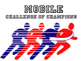 Mobile Challenge of Champions (MS & 9th grade )