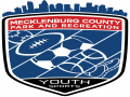 Mecklenburg County Parks and Recreation #1