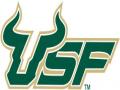 USF Bulls Invitational