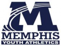 Memphis Youth Athletics (MYA) #2