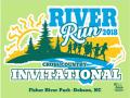 River Run  Invitational