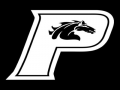 PROVIDENCE PRE-DISTRICT MEET