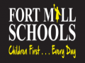 Fort Mill Athletic Conference - Track Championship