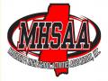 MHSAA Division 8-1A, 7-2A, & 7-5A
