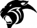 Osceola County Middle School Invitational @ Gateway