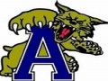 Rocky's Pizza of Auburn Apalachee Invitational (Rescheduled)