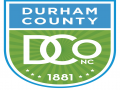 Durham County  Championships