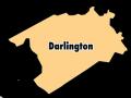 Darlington County Championship