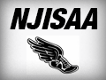NJISAA Prep A Outdoor Track Championships