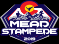Mead Stampede