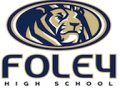 Foley Middle School Invitational