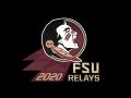 FSU Relays