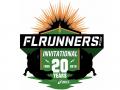 flrunners.com Invitational 20