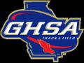 GHSA Region 6AA Championships