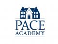 Pace Academy Varsity Home Meet