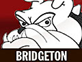 Bridgeton Relays (cancelled)
