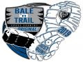 Bale-n-Trail  Original