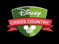 Disney Cross Country Classic