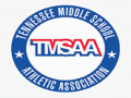 TMSAA Northeast AA Sectional (Large Schools)