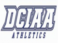 DCIAA Middle School Outdoor  Championships