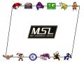 Mid Suburban League West Championship