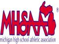MHSAA State Championships LP-1