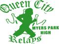 Queen City Relays