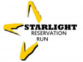 Starlight Run at the Reservation