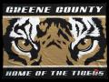 Greene Co High School Tiger Classic