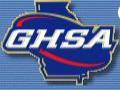 GA Region 1-AA  Championship