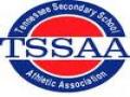TSSAA D-I Sec. 2 - Sub-Section/District 2