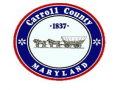 Carroll County Outdoor  Championships