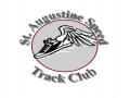 St. Augustine Speed Elementary/MS Invitational