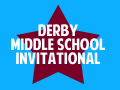 Derby MS Invitational (cancelled)