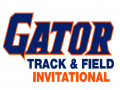 Gator Invitational
