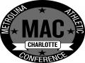 MAC Championships