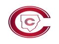 Cobb County JV Championship Meet