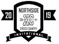 Northside Methodist Invitational