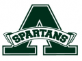 Athens Academy MS Home Meet 2