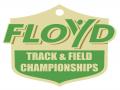 Floyd County Championship