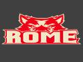 Rome Relays - Middle (FRI) High (SAT) [2k Steeplechase FRI Night