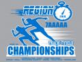 Region 7-AAAAA Championship