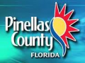 Pinellas County Athletic Conference Championships