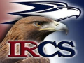 Indian Rocks Middle School Meet