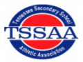 TSSAA Region 1 Large and Small School Championships