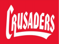 Crusader  Classic - CANCELLED