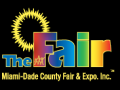 Miami-Dade County Youth Fair Championship