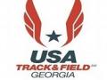 USATF Region 4 Junior Olympic  Championships